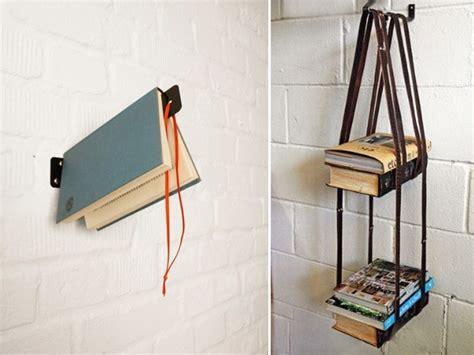 Lade Fai Da Te In Legno by Idee Originali Per Una Libreria Fa I Da Te Rubriche