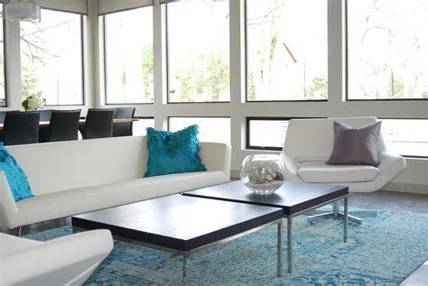 orange and brown curtains modern interior design for modern minimalist home amaza