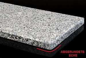 Granitplatte Nach Maß : granit nach mass platten nach mass gussmarmor nach mass glas nach mass polycarbonate ~ Watch28wear.com Haus und Dekorationen