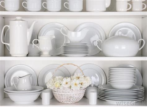 best white dishes how do i choose the best porcelain dinnerware with pictures