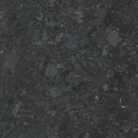 Baccarat Crystal  Manhattan, Ny, United States