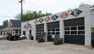 bangshiftcom shop  becks garage  oklahoma city