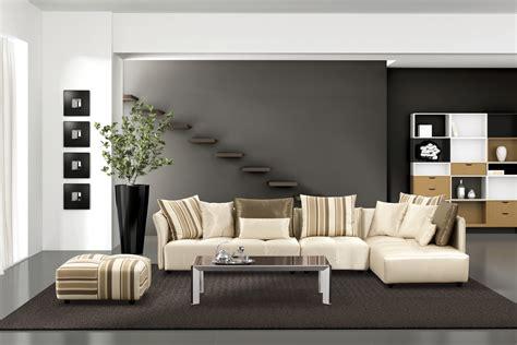 Living Room Elegant Modern Living Room Designs Pictures