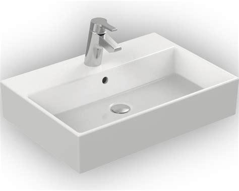 waschbecken ideal standard waschbecken ideal standard strada 60x42cm wei 223 jetzt
