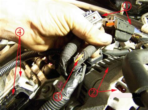 small engine repair training 2005 chevrolet silverado 3500 i have a 3500 duramax diesel and 2 codes came up p0203 and p2149 had does the codes say
