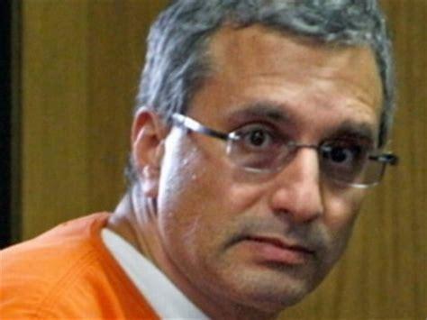 Dunwoody Sentencing Hemy Neuman Gets Life In Prison, No