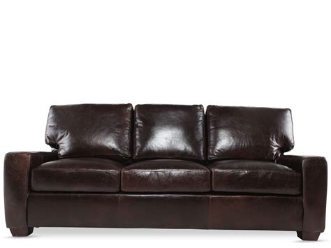 furniture sophisticated designs  cheap sectionals