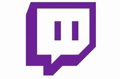 Twitch Jeux Decouvrir Merveilleux Monde Ce Partagez