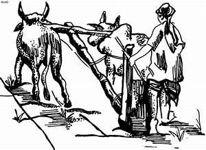 Indian Farmer Clipart | Free Download Clip Art | Free Clip ...