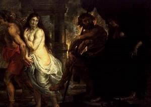 31 best Orpheus and Eurydice images on Pinterest | Black ...