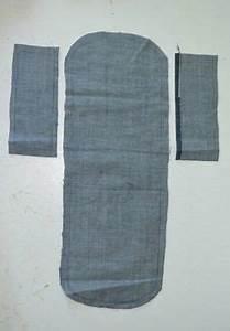Retro Rucksack Selber Nähen : rucksack aus jeans selber naehen dekoking com 1 rucks cke pinterest n hen selber n hen ~ Orissabook.com Haus und Dekorationen