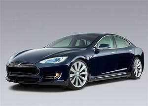 Tesla Modèle S : tesla motors model s 2012 2013 2014 2015 2016 ~ Melissatoandfro.com Idées de Décoration