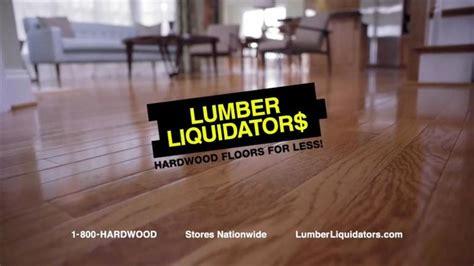 lumber liquidators linked  health  safety violations