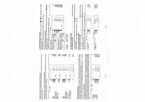 Casio Dl-250