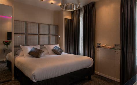 chambre architecte chambre design a tour eiffel hôtel villa