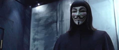 hugo weaving guy fawkes mask interview hugo weaving talks about abc s seven types of