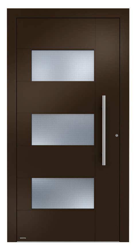 aluminium haustüren abverkauf aktions aluminium haust 252 ren weru abverkauf restposten angebote sortiment