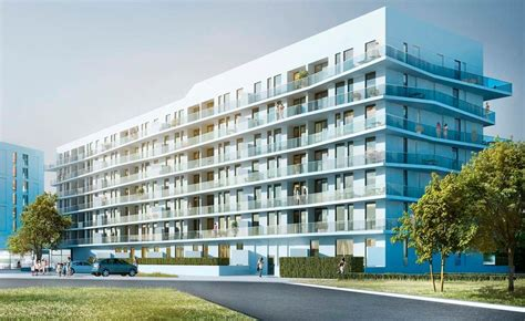 high  apartmenthaus travemuende dsr immobilien