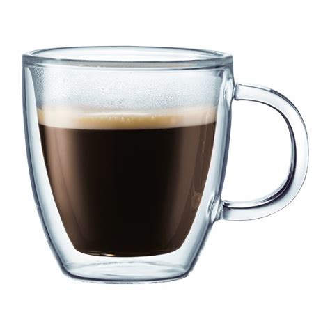 The main reason behind their popularity is they come with unique qualities. 5 Best Double Wall Glass Coffee Mugs - Keeping your coffee hot for a long time | | Tool Box 2019 ...