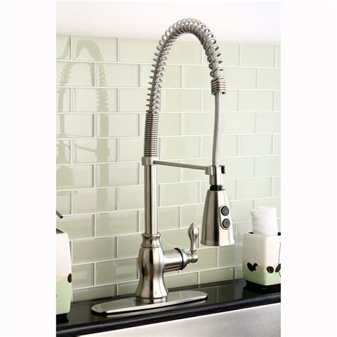 industrial kitchen faucets industrial kitchen faucets stainless steel disadvantages