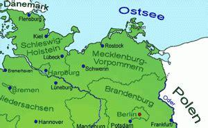 deutsche inseln laender deutschland goruma