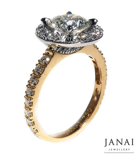 engagement rings wedding rings guide janai jewellery melbourne
