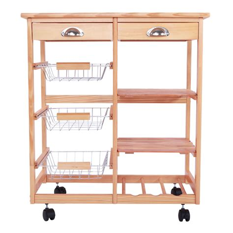 kitchen carts on wheels kitchen islands on wheels butcher block island portable