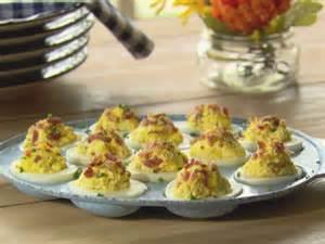 Deviled Egg Recipe Food Network