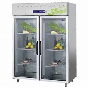 Kühlschrank Mit Internet : diamond horeca k hlschrank mit glast ren 1402 liter ~ Kayakingforconservation.com Haus und Dekorationen