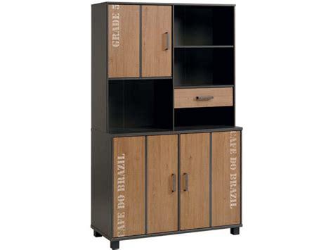 petit meuble cuisine pas cher meubles de rangement pas cher maison design bahbe com