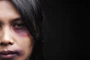 MercatorNet: The fearful symmetry of family violence Violence
