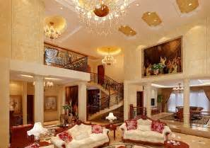 interior photos luxury homes extremely exquisite staircase ideas home design