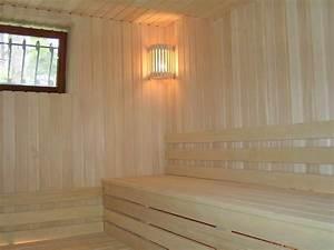 sous couche bois vernis wikiliafr With peindre sans sous couche