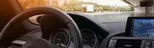 Pkw Anhänger Mieten Sixt : auto langzeitmiete alle vorteile des leasings sixt firmenkunden ~ Markanthonyermac.com Haus und Dekorationen
