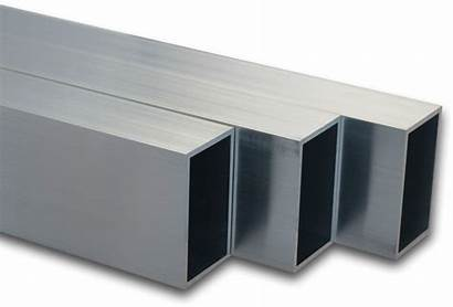 Rectangular Tube Steel Stainless Tubes Philippines Aluminum