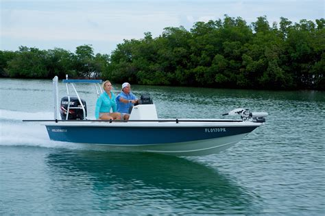 Bluewater Boats Inc by Bluewater Sportfishing Boats Inc
