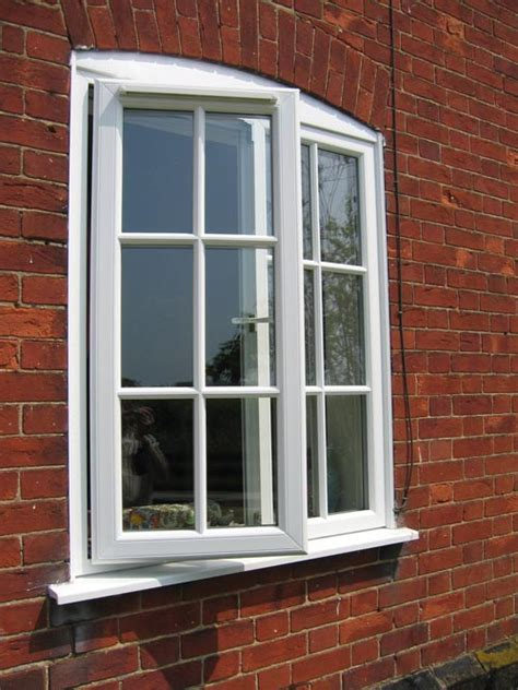 Casement Windows Reading  Replacement Casement Windows