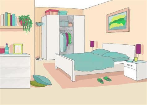 M Chambre - ma chambre de b 233 28 images ma chambre style