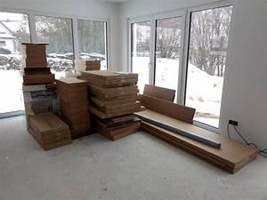 Ikea Zahlung Bei Lieferung : ikea metod ein erfahrungsbericht projekt haus ~ Markanthonyermac.com Haus und Dekorationen