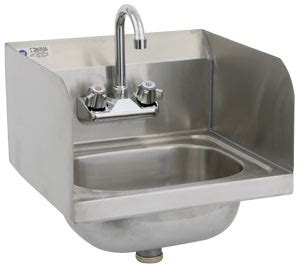 Splash Guard Kitchen Sink by Sink With Splash Guard And Faucet 15 Wholesale