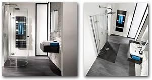 Duschen Für Kleine Bäder : duschkabine u duschabtrennung in m nchen duschwand ~ Bigdaddyawards.com Haus und Dekorationen