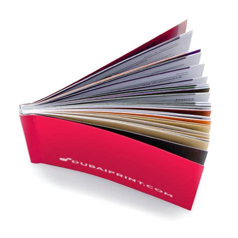 Perfect Binding Printing Services   Dubaiprint.com