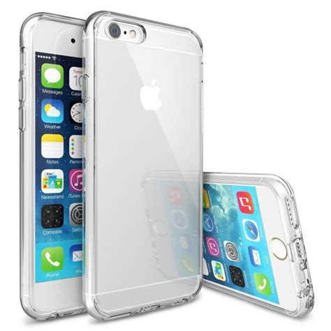 clear iphone iphone clear cases