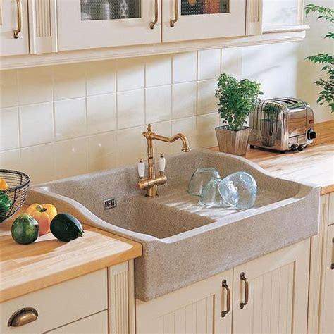 evier cuisine schmidt evier de cuisine 3 types de pose d 39 evier cuisine