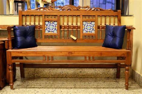 dreamy decor furniture  bargain prices   stores