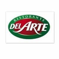 Restaurant Italien Le Havre : del arte restaurant italien et pizzeria au havre ~ Dailycaller-alerts.com Idées de Décoration