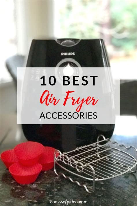 accessories airfryer air fryer philips xxl cook fryers cookeatpaleo xl right paleo baking phillips recipes healthy tips eat
