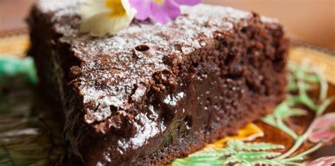 recette fondant au chocolat thermomix facile decouvrez