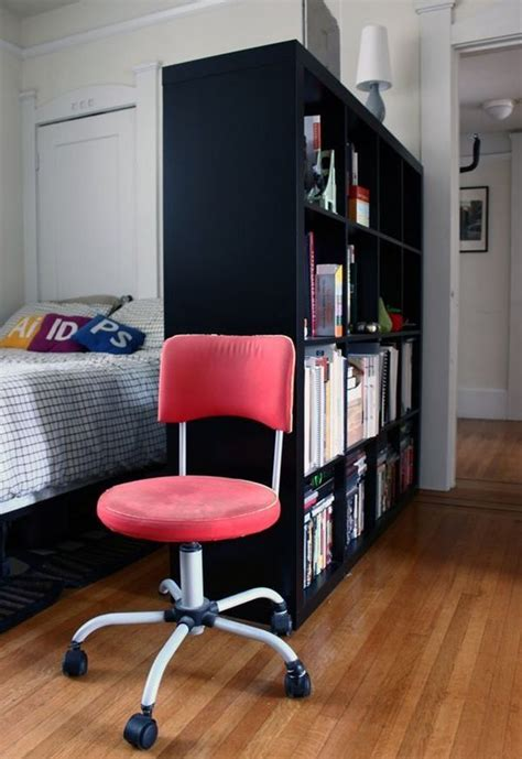 1000+ Ideas About Ikea Room Divider On Pinterest Room