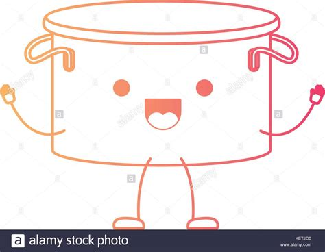 Without Lid Stock Photos & Without Lid Stock Images